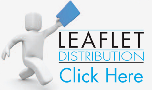 Leaflet_Distribution