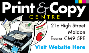 Print_and_copy_centre_maldon