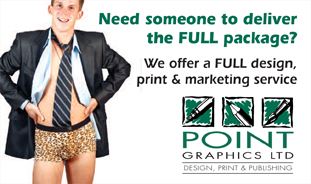 full_design_service_point_graphics